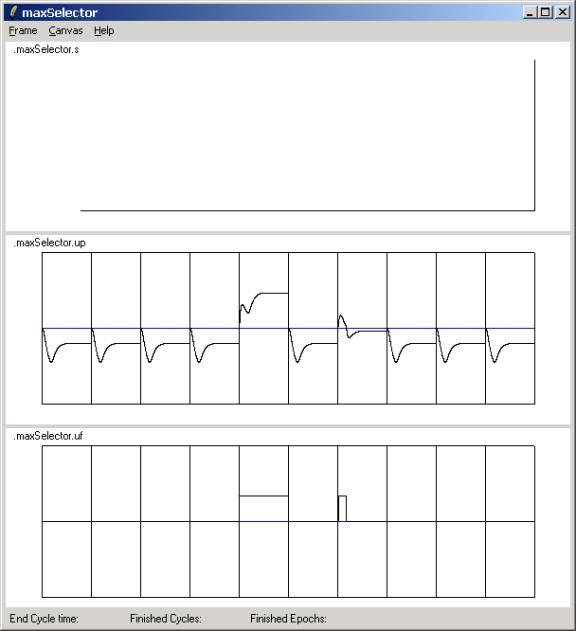 http://www.neuralsimulationlanguage.org/docs/install-c_files/image024.jpg